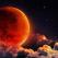 Super Luna Sângerie - un spectacol magnific pe cer pe 21 ianuarie! Să ne pregătim pentru efectele ei puternice!