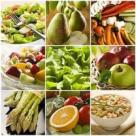 100 de alimente miraculoase pentru organism