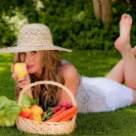 Top 12 Boli tratate prin dieta alcalina