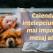 Calendarul intelepciunii: 7 citate inspirationale pentru fiecare zi a saptamanii
