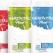 Farmec: Gama de deodorante Gerovital Plant a fost desemnata Best New Non-Food Product