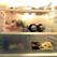 Organizarea eficienta a frigiderului, plus de sanatate, minus de nervi