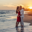 Horoscopul tabu: Profilul astrologic al barbatului in pat si in cuplu!