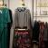 Brandul de vestimentatie feminina Mathilde a deschis portile unui nou concept store in Bucuresti