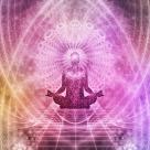 Testul aurei spirituale: Chakra care iti defineste viata