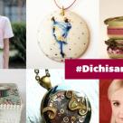 Ce ne luam weekend-ul acesta la #Dichisar: Cadouri creative de Paste si Florii