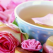Cu ce ne incalzim toamna acesta: 5 ceaiuri parfumate