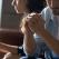 Psihologia cuplului: Nu ne mai înțelegem... rămân sau plec?