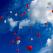 Anne Morrow Lindbergh: Cand iubesti pe cineva…