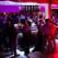 (Foto) Petrecerea romaneasca de la Cannes