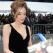 Drama Angelinei Jolie: Un semnal de alarma pentru toate femeile