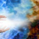 Cine sunt cei 10 HOTI DE ENERGIE? Dalai Lama ne invata cum sa ne protejam de furtul energetic