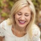 4 lectii despre stil de la femeile cu un bun gust desavarsit. Cate dintre ele pui in aplicare?