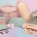 Notino menține atmosfera de vară pe tot parcursul anului cu Pastel Collection