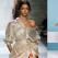 Tu le-ai adopta in tinuta ta? Top 5 Tendinte WOW din moda primaverii 2015