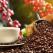 Bake a Coffee, locul unde te poti bucura de o cafea de specialitate alaturi de un dulce homemade