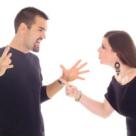Cele 15 pacate zdrobitoare care distrug relatia de cuplu