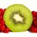 Revigoreaza-ti organismul prin cura de kiwi