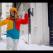 Harta fericirii: Top 5 clipuri \'Happy\' din intreaga lume! Bucurestiul pe primul loc