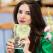 PICTORIAL - Zambete si Carti: Acestea sunt cele mai frumoase lecturi din viata noastra!