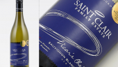 Peste si fructele de mare le asociem cu vinurile albe, tinere, seci sau demiseci