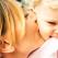 Stiluri de atasament la copii: De ce este FOARTE important ca cei mici să aibă un atașament securizant?