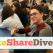 Like Share Diversity! Campanie a tinerilor împotriva discursului instigator la ură