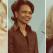 A fi sau a nu fi MAMA: 12 femei celebre despre faptul ca nu au vrut sa aiba copii