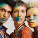 """Povestea DESIGUAL, cel mai colorat brand de moda. Cum arata colectia de vara 2019 """"COLOR IS YOU"""""""