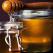 Cum se clasifică mierea de manuka