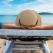 4 afectiuni frecvente cu care te poti confrunta tocmai cand esti in concediu