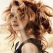 Tendinte: Coafuri pentru primavara/vara 2013 propuse de salonul frantuzesc Camille Albane