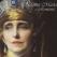 3 carti despre cele 3 regine de altadata ale Romaniei