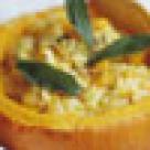 Reteta La Cucina - Risotto cu dovleac