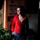 Povestea Danei: Cancerul la san si dreptul la feminitate!