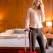 Deplasările profesionale, un fenomen în continuă creștere: ce beneficii ai când călătorești în interes de serviciu