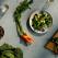 Electrolux a prezentat soluțiile pentru o bucătărie sustenabilă în cadrul evenimentului Future Sustainable Kitchen