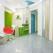 Atelierul de Slăbit deține cea mai mare rețea de centre de înfrumusețare din București susținute de o clinică medicală