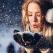 Cum să ai grijă de tine iarna astfel încât să fii bine pe exterior, dar mai ales să ai o stare emoțională foartă bună