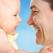Implicarea tatalui poate reduce mortalitatea infantila