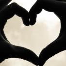 Daca oferi putina dragoste... Videoclipul care te va face sa crezi din nou in umanitate