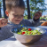 10 Sfaturi pentru a-ti convinge copilul sa manance legume