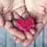 Foamea de iubire. De ce ne doare asa de tare departarea emotionala de cineva drag?