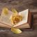 10 cuvantari pretioase de Alexandru Paleologu despre IUBIRE