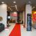 Brandul ALFEMO a deschis primul showroom in sistem franciza in Brasov