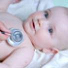 Cum sa ai un bebe sanatos