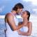 Test: Cunosti secretul cuplurilor fericite?