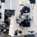 Centrul de fertilitate Polisano Sibiu realizeaza proceduri gratuite in cadrul Programului de fertilizare in vitro al MS