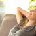 101 moduri de a face fata stresului - Lista geniala creata de un profesor de psihologie