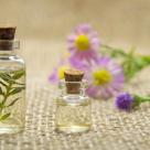 Cum integram uleiurile esentiale in rutina de frumusete?